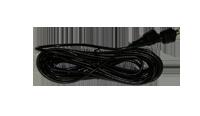 Удлинительный кабель для AVA-1 5м