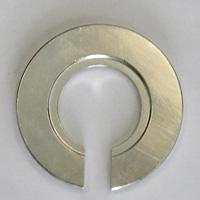 Установочный магнит для AVA-1-0.8